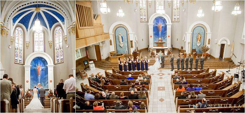 st paul norwalk ohio wedding photographer_0005