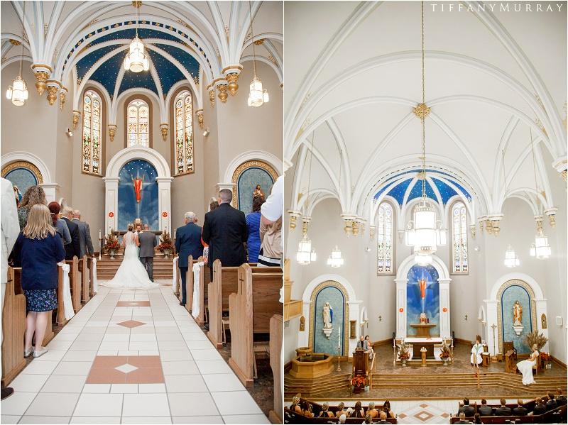 st paul norwalk ohio wedding photographer_0006