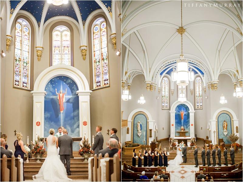 st paul norwalk ohio wedding photographer_0007