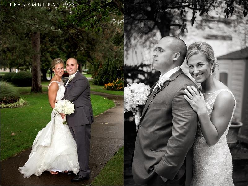 st paul norwalk ohio wedding photographer_0009