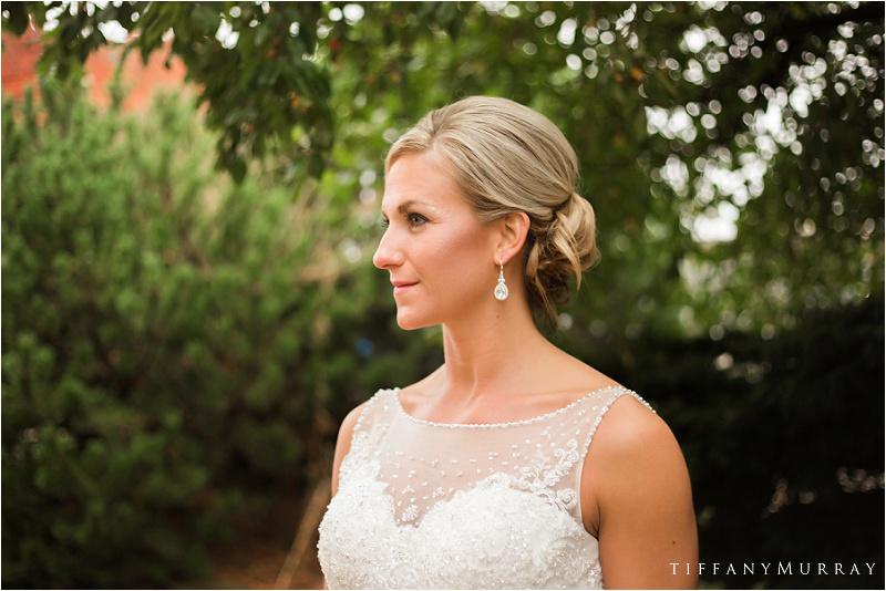 st paul norwalk ohio wedding photographer_0011