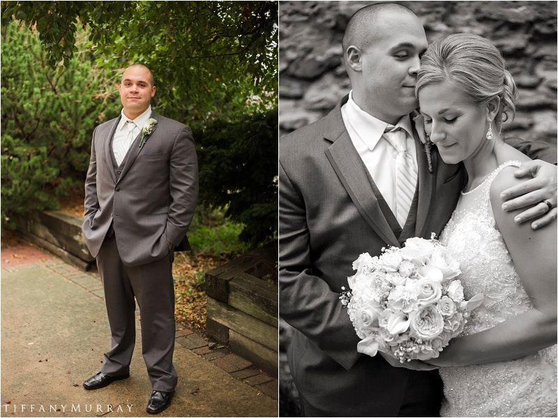 st paul norwalk ohio wedding photographer_0012