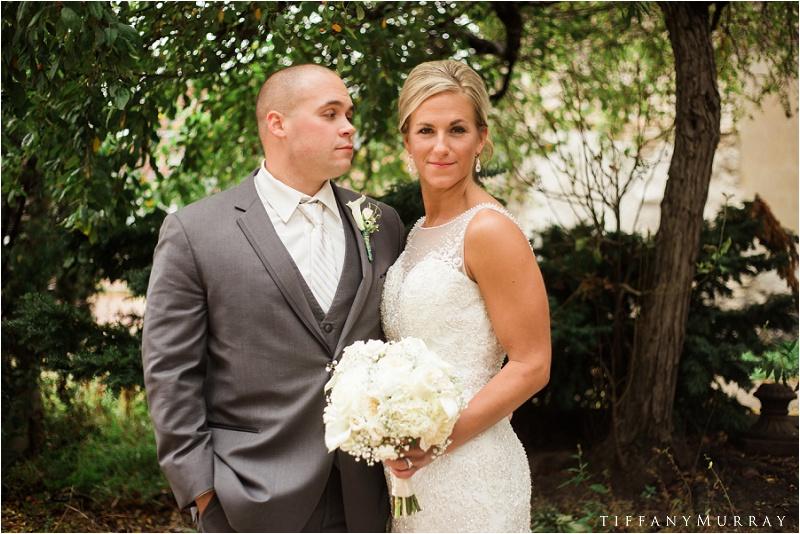 st paul norwalk ohio wedding photographer_0013