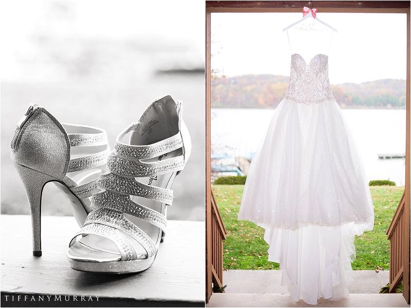 atwood yacht club sherrodsville wedding_0001
