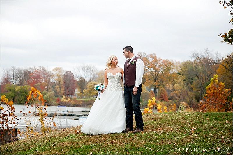 atwood yacht club sherrodsville wedding_0005