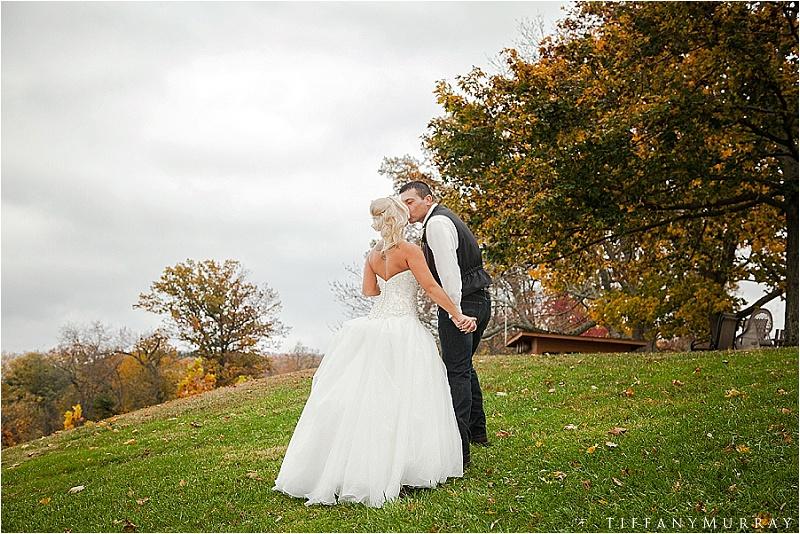 atwood yacht club sherrodsville wedding_0007
