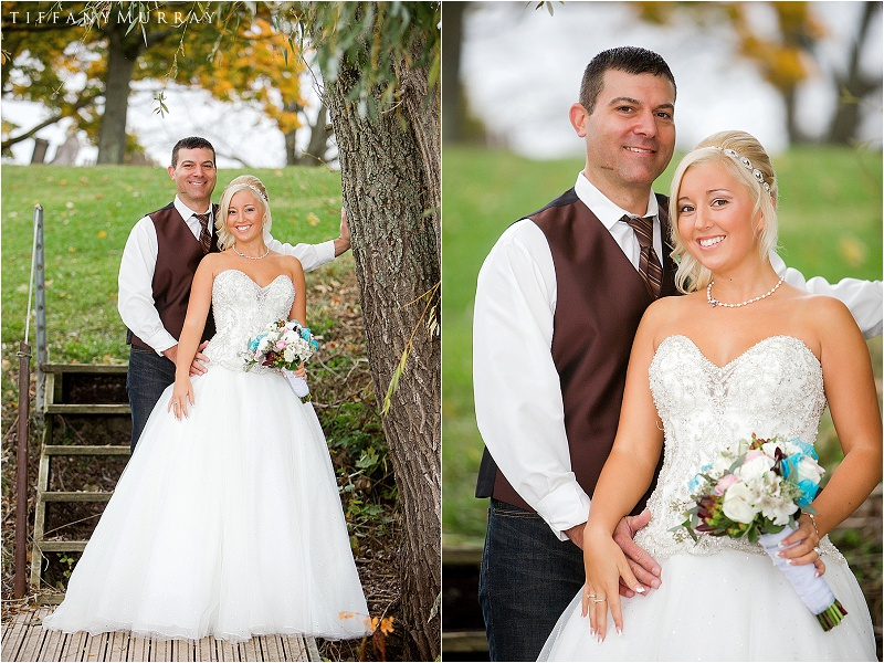 atwood yacht club sherrodsville wedding_0009
