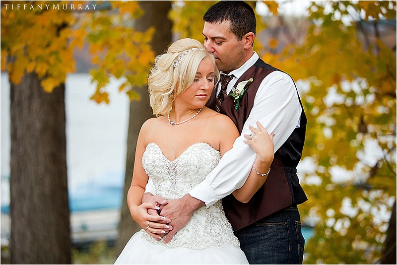 atwood yacht club sherrodsville wedding_0010