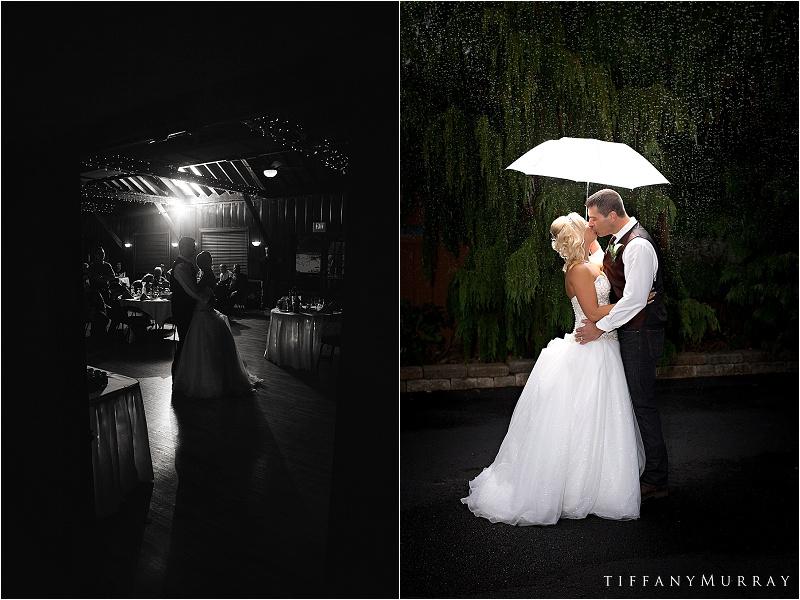 atwood yacht club sherrodsville wedding_0015