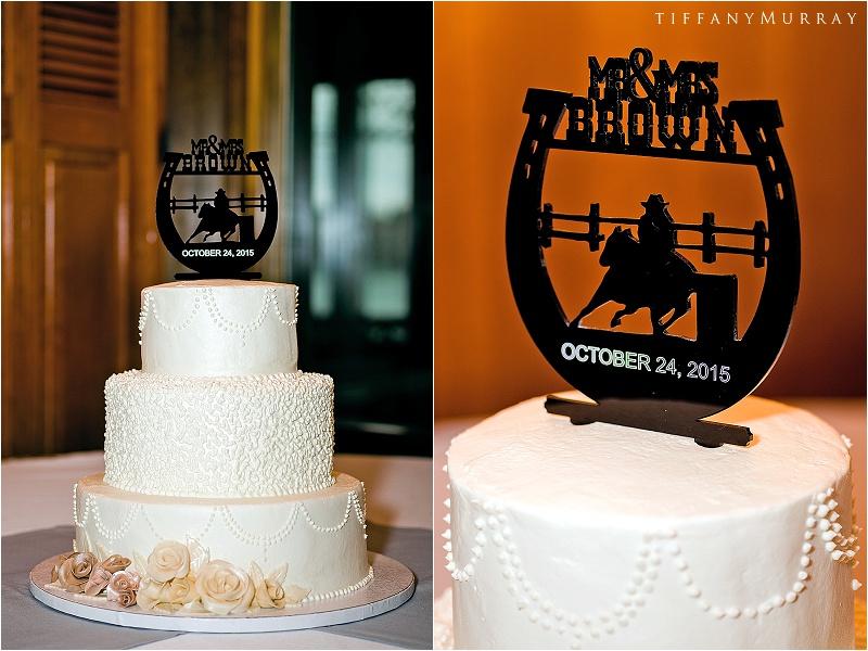 atwood yacht club sherrodsville wedding_0016