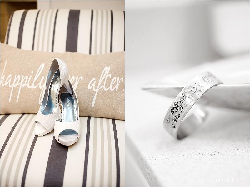 waters edge bella bleus wedding ashland ohio_0002