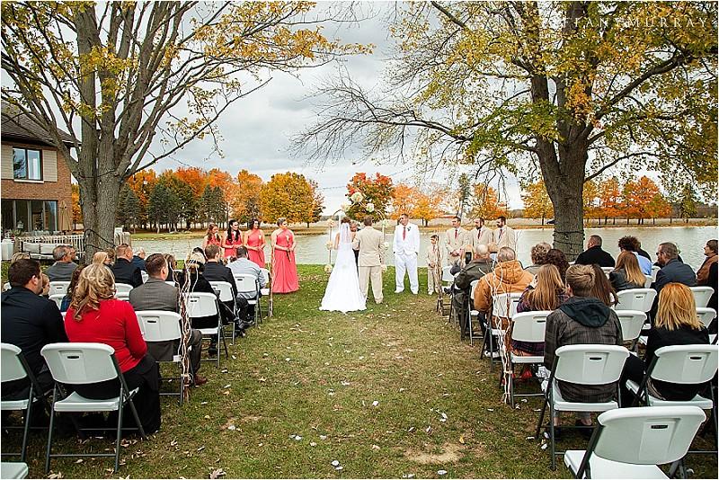waters edge bella bleus wedding ashland ohio_0006