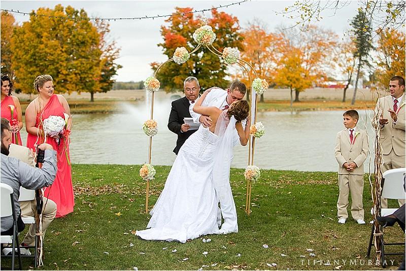 waters edge bella bleus wedding ashland ohio_0007