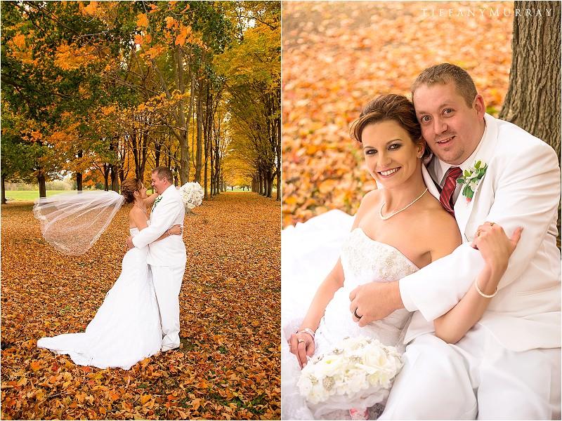 waters edge bella bleus wedding ashland ohio_0010