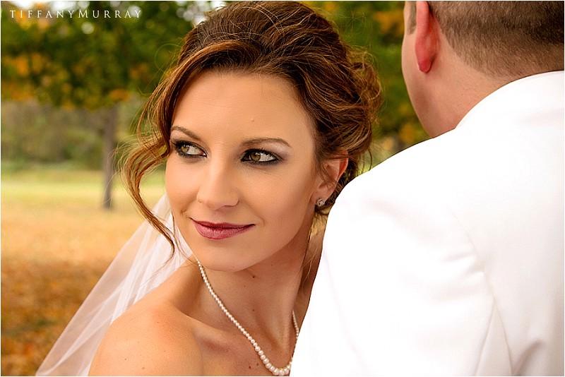 waters edge bella bleus wedding ashland ohio_0011