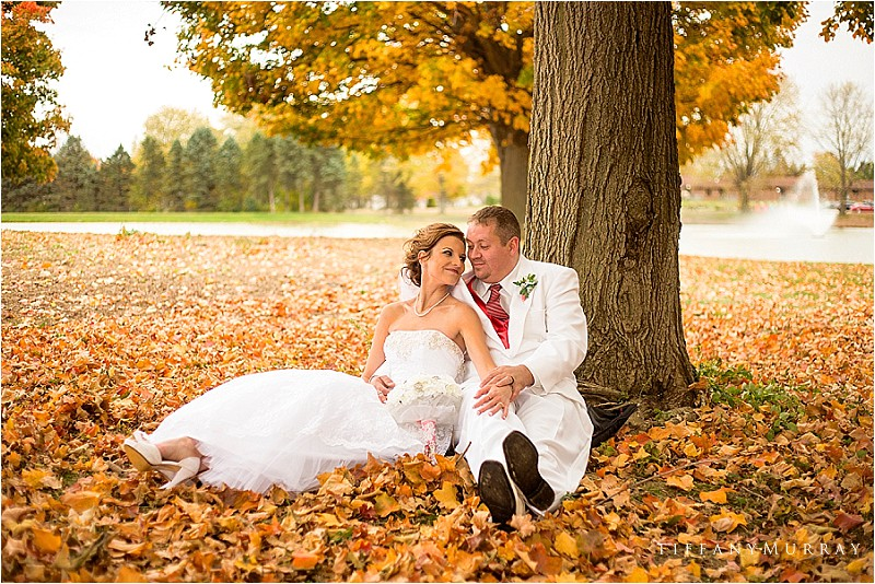 waters edge bella bleus wedding ashland ohio_0012