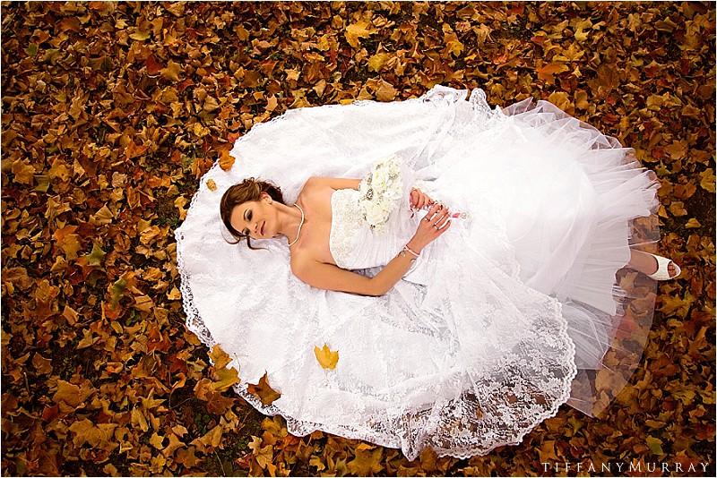 waters edge bella bleus wedding ashland ohio_0014