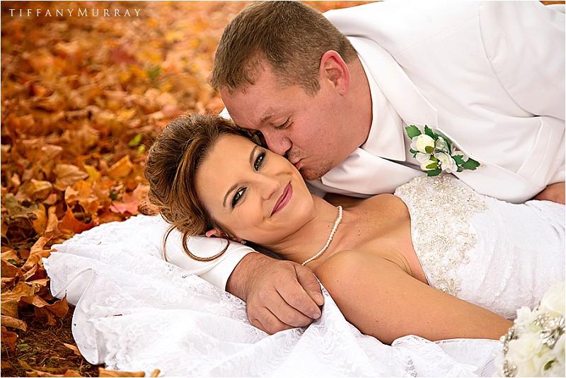 waters edge bella bleus wedding ashland ohio_0016