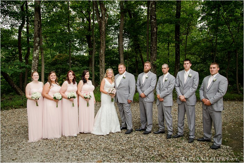 grand barn at the mohicans wedding tiffany murray_0011