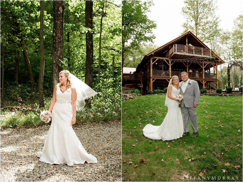 grand barn at the mohicans wedding tiffany murray_0012
