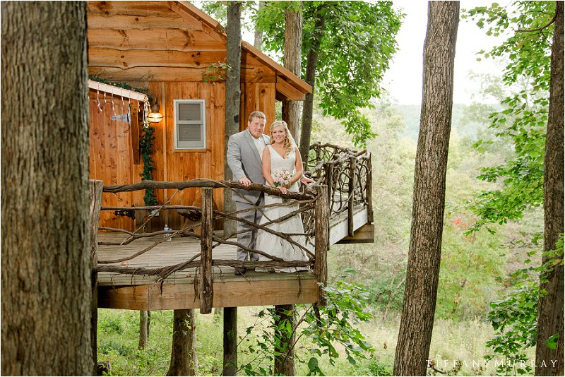 treehouse wedding grand barn at the mohicans rustic wedding venues