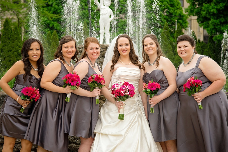 downtown sandusky wedding photographer tiffany murray_0018