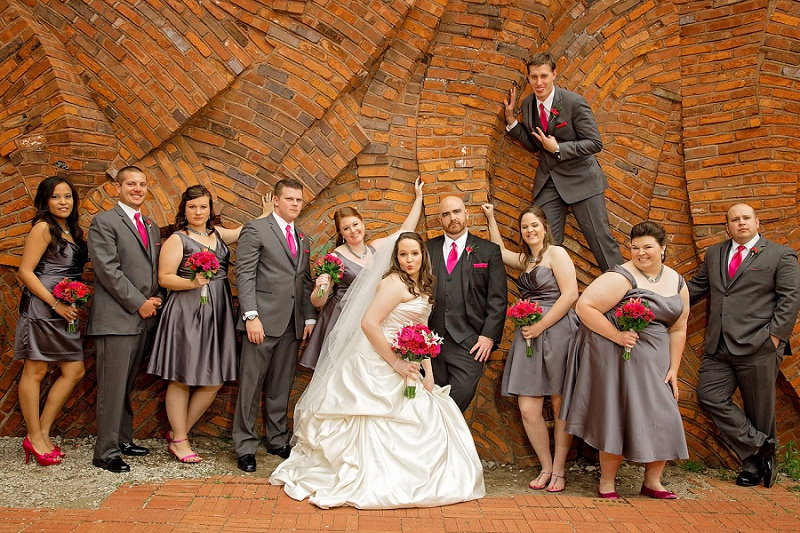 downtown sandusky wedding photographer tiffany murray_0027