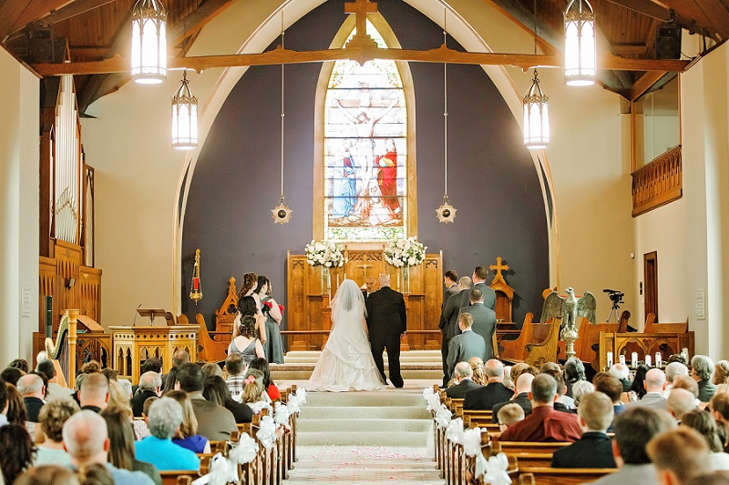 old cavalry church sandusky ohio wedding tiffany murray_0012