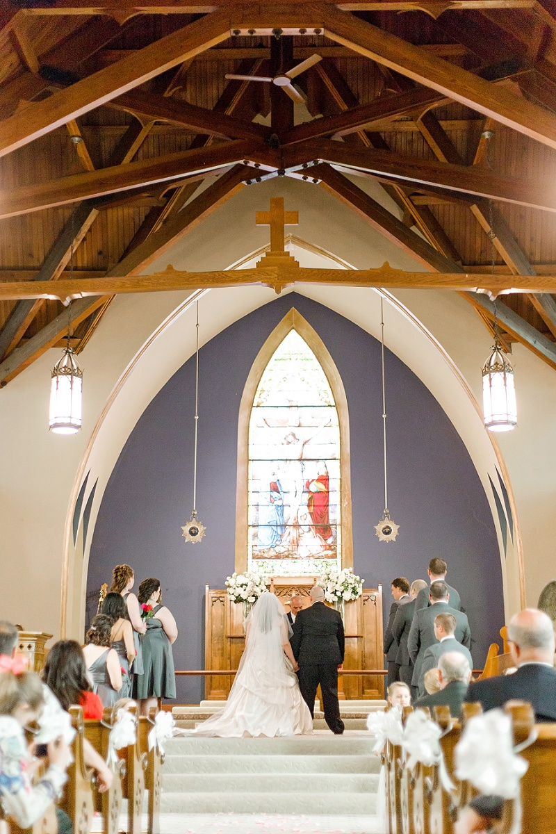 old calvary church sandusky ohio wedding tiffany murray_0013