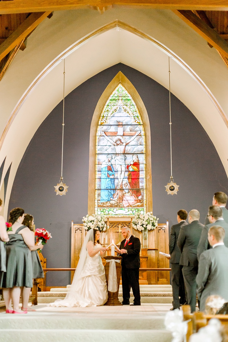 old calvary church sandusky ohio wedding tiffany murray_0015