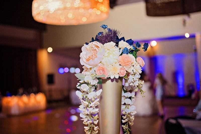 lyman-harbor-starlite-room-wedding-sandusky-ohio_0020