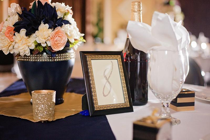 lyman-harbor-starlite-room-wedding-sandusky-ohio_0021