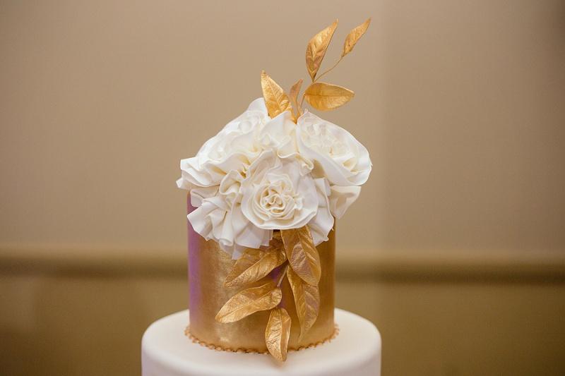 lyman-harbor-starlite-room-wedding-sandusky-ohio_0024
