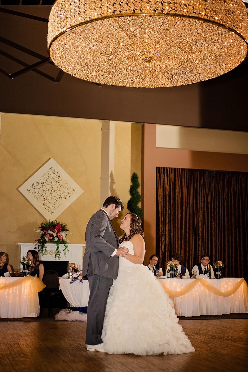 lyman-harbor-starlite-room-wedding-sandusky-ohio_0025