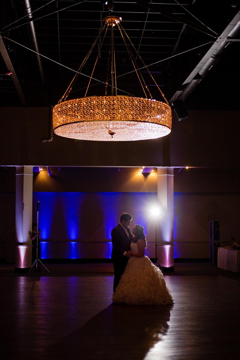 lyman-harbor-starlite-room-wedding-sandusky-ohio_0026