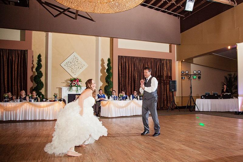 lyman-harbor-starlite-room-wedding-sandusky-ohio_0029