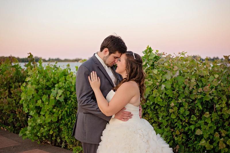 lyman-harbor-starlite-room-wedding-sandusky-ohio_0032