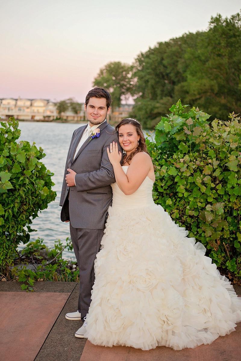 lyman-harbor-starlite-room-wedding-sandusky-ohio_0033