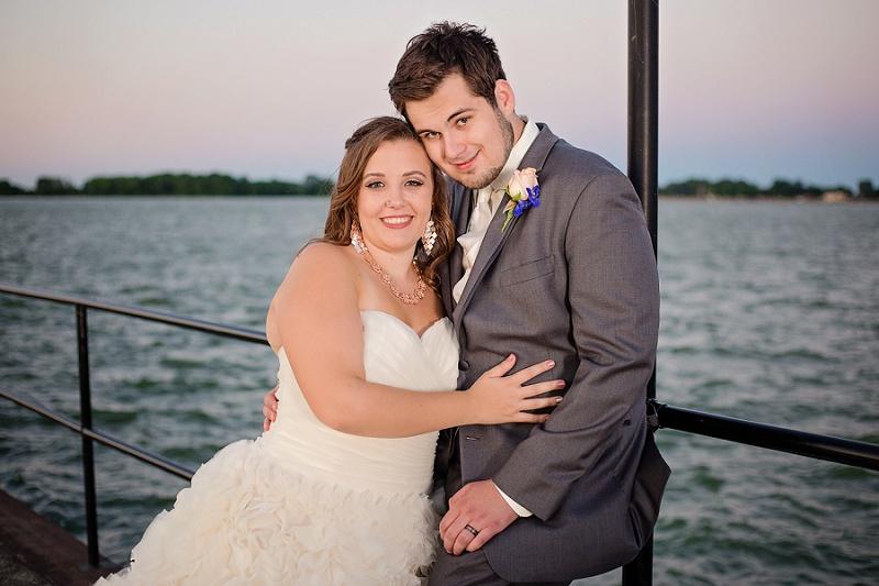 lyman-harbor-starlite-room-wedding-sandusky-ohio_0035