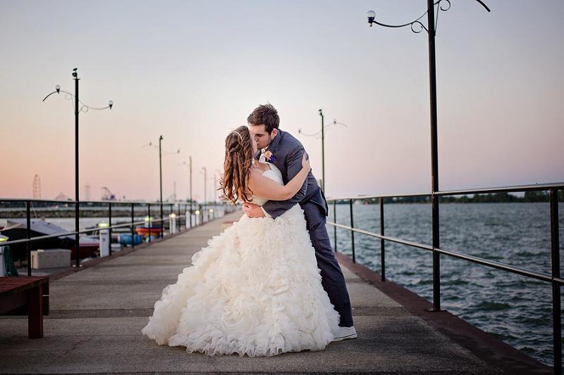 lyman-harbor-starlite-room-wedding-sandusky-ohio_0037