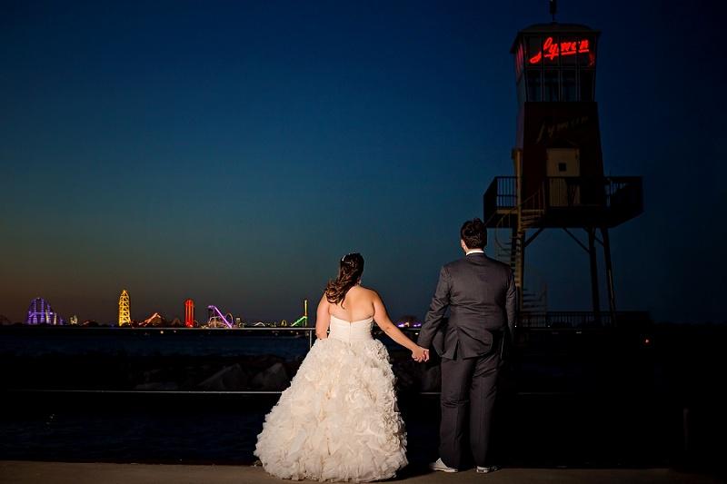 lyman-harbor-starlite-room-wedding-sandusky-ohio_0039