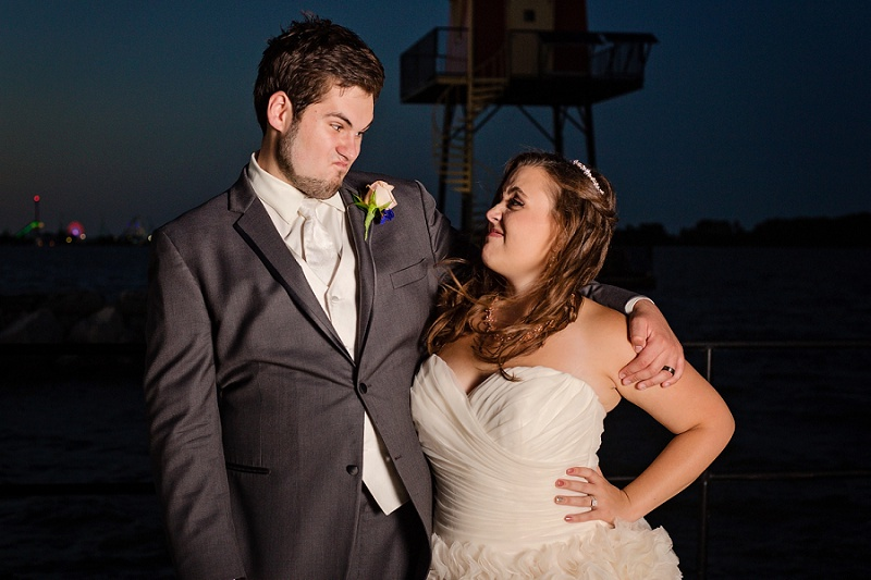 lyman-harbor-starlite-room-wedding-sandusky-ohio_0042