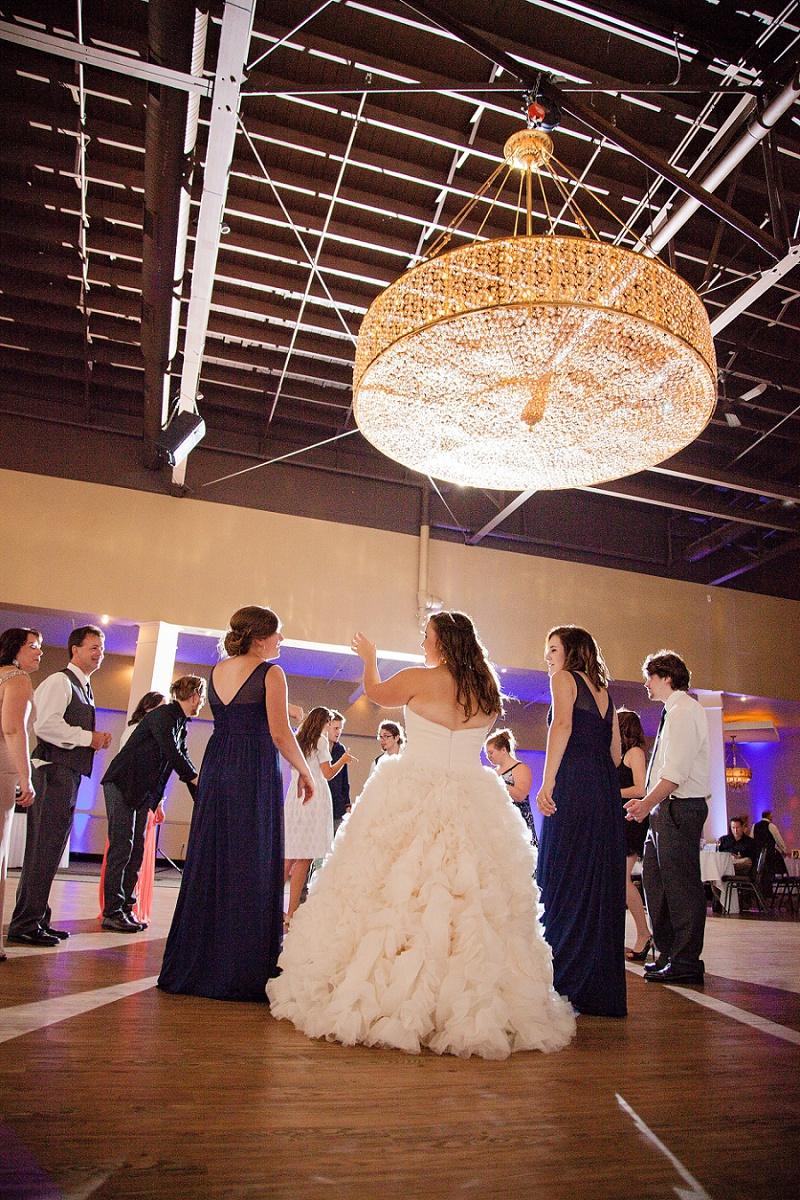lyman-harbor-starlite-room-wedding-sandusky-ohio_0044