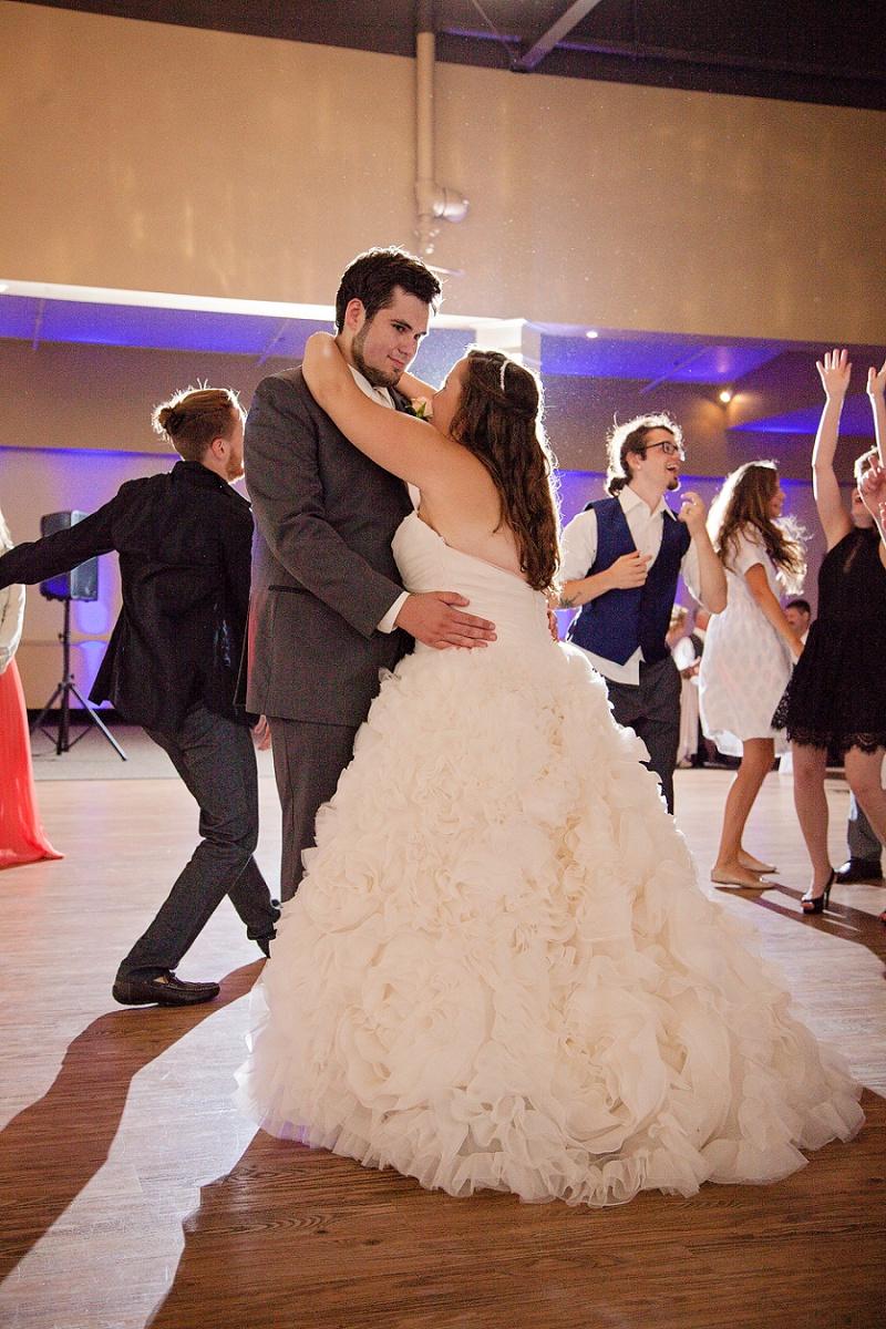 lyman-harbor-starlite-room-wedding-sandusky-ohio_0045