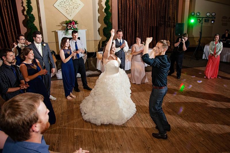 lyman-harbor-starlite-room-wedding-sandusky-ohio_0046