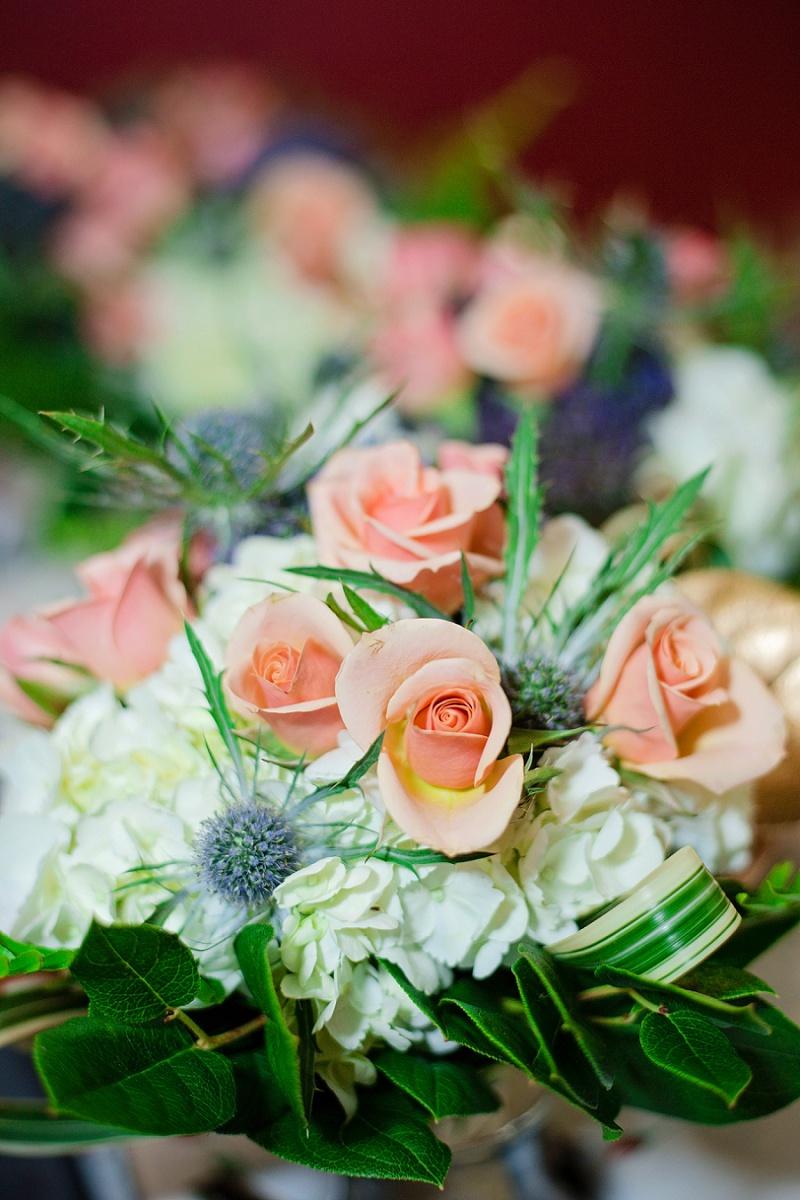 lyman-harbor-wedding-sandusky-ohio_0001