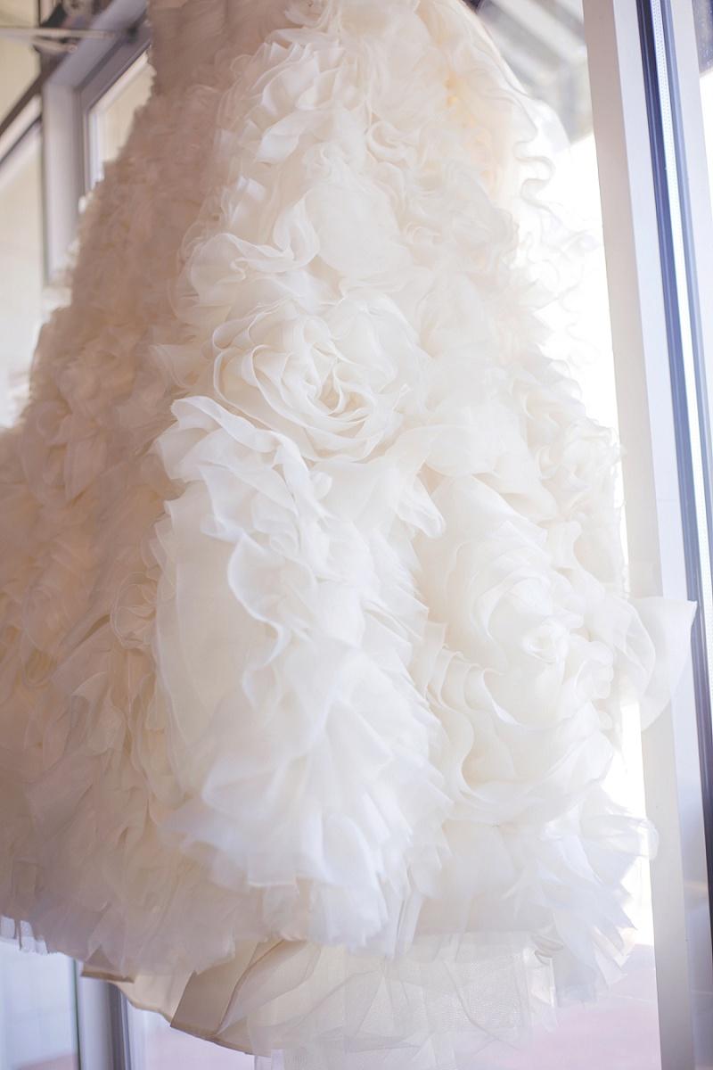 lyman-harbor-wedding-sandusky-ohio_0002