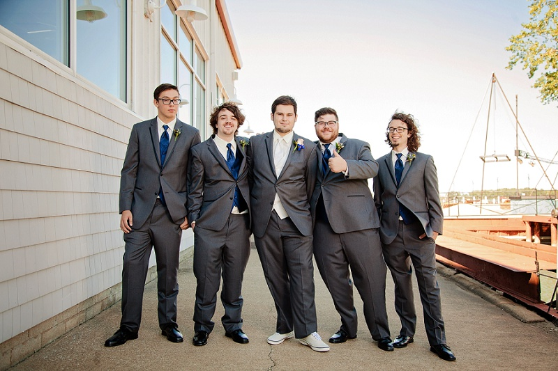 lyman-harbor-wedding-sandusky-ohio_0005