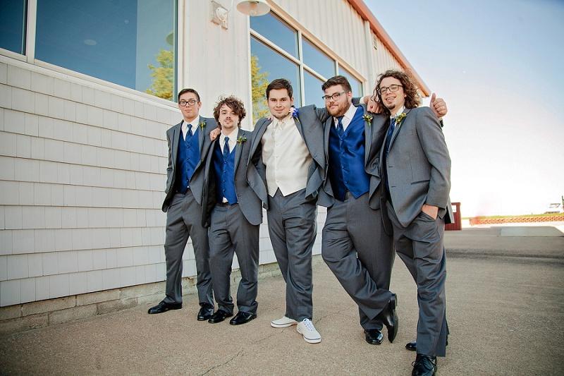 lyman-harbor-wedding-sandusky-ohio_0006
