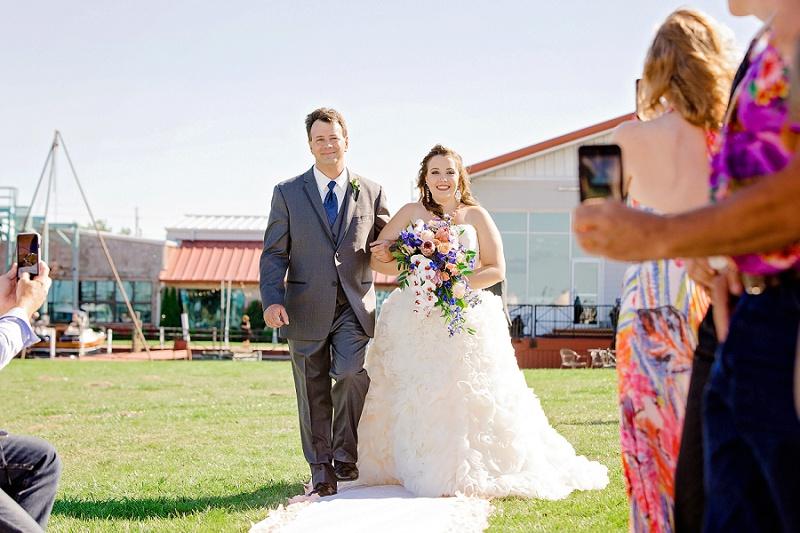 lyman-harbor-wedding-sandusky-ohio_0007